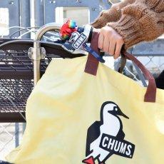 画像6: CHUMS チャムス BOOBY EASY HOOK ブービーイージーフック (6)