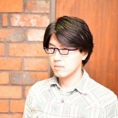 画像7: factory900 ファクトリー900 FA-2040 col-478 リーディンググラス 老眼鏡用フレーム (7)