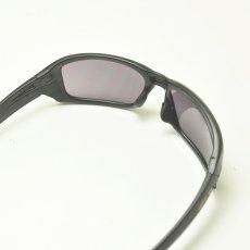 画像5: OAKLEY オークリー STRAIGHTLINK ストレートリンク OO9336-03 MATTE BLACK/WARM GREY (5)