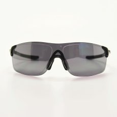 画像3: OAKLEY オークリー EVZERO PITCH イーブイゼロピッチ OO9388-0138 POLISHED BLACK/BLACK IRIDIUM (3)