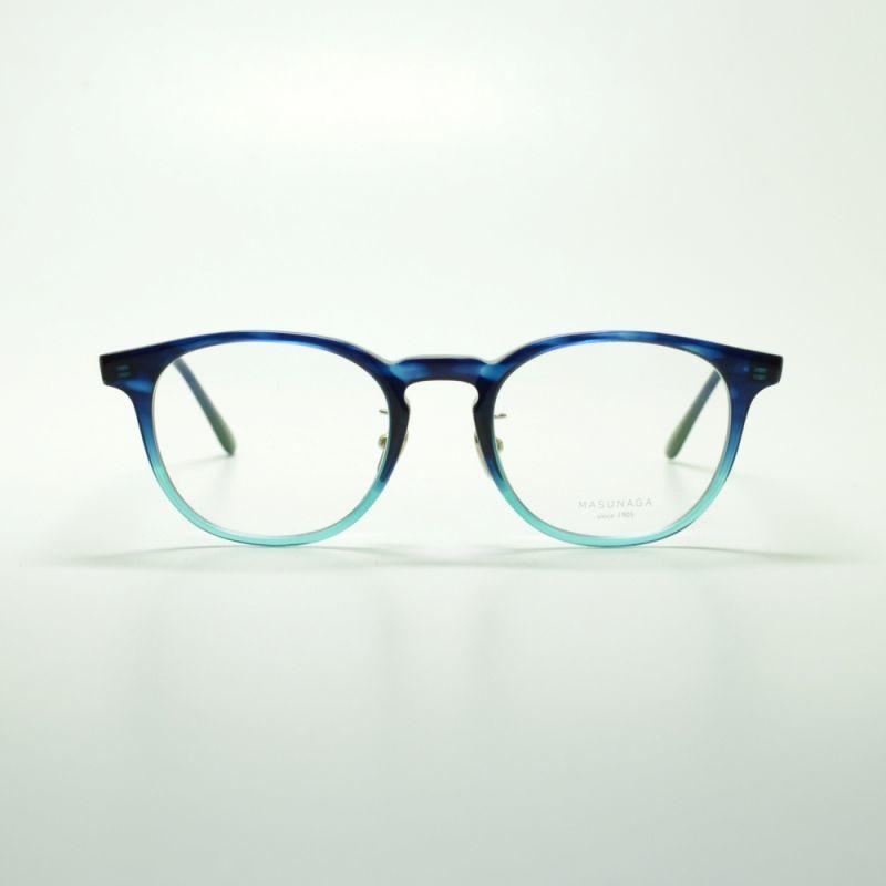 流行り メンズ メガネ